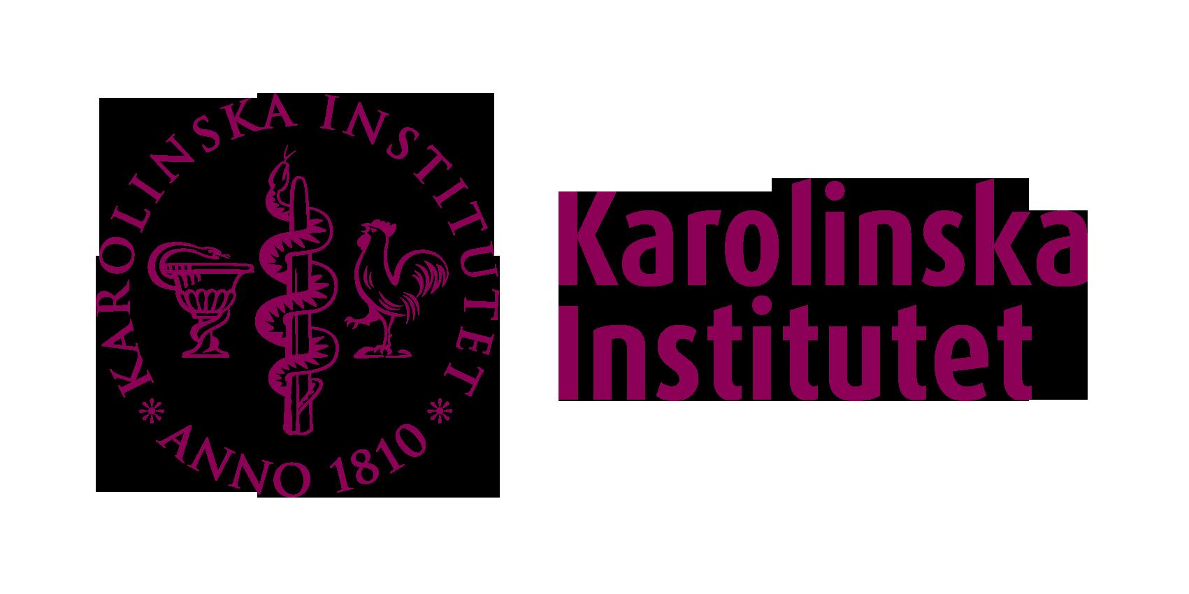 https://www.utbildningssidan.se/utbildning/fysiologi-en-introduktion-karolinska-institutet
