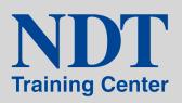 https://www.utbildningssidan.se/utbildning/inspektions-och-provningsingenjor-ipi-ndt-training-center