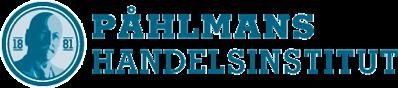 https://www.utbildningssidan.se/utbildning/certifierad-rekryterare-enligt-dnv-gl-pahlmans-handelsinstitut