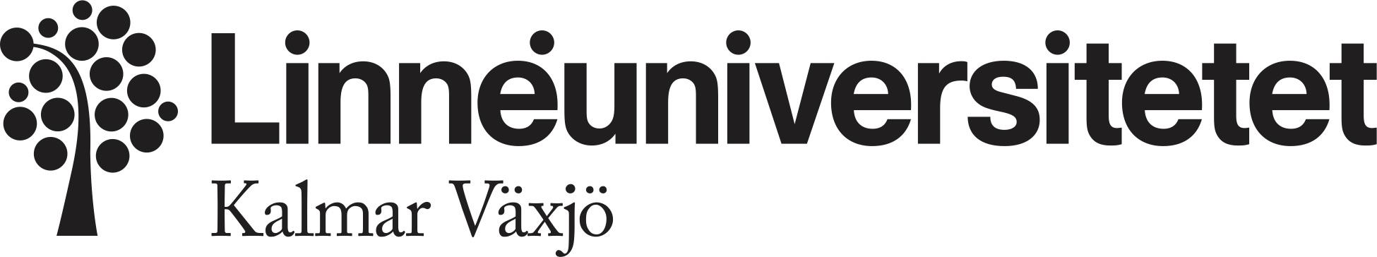 linne-universitet