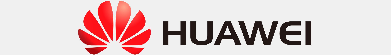 huawei-logga
