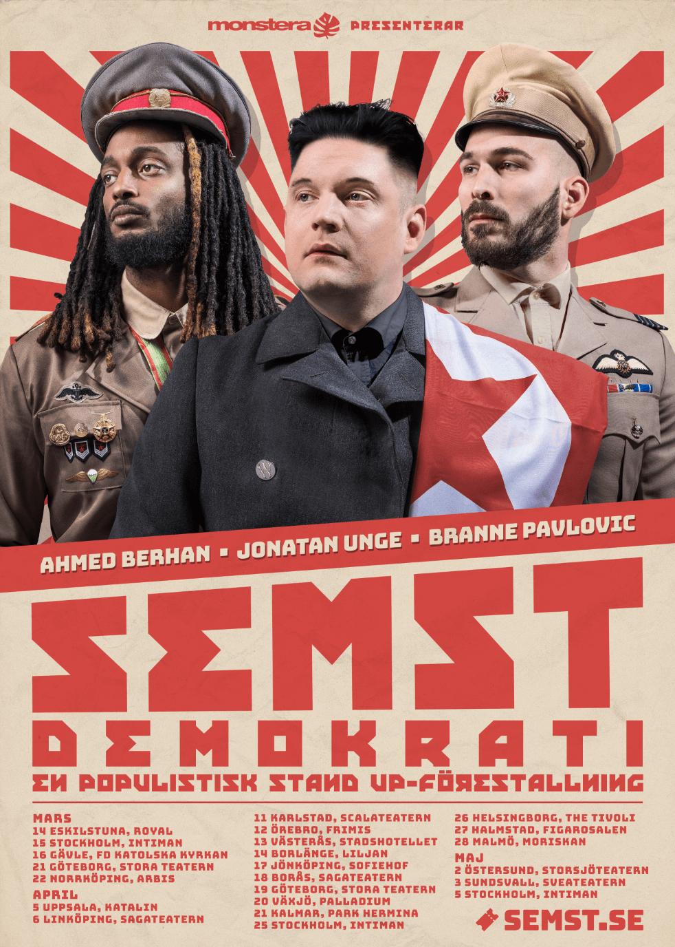 poster-komedi