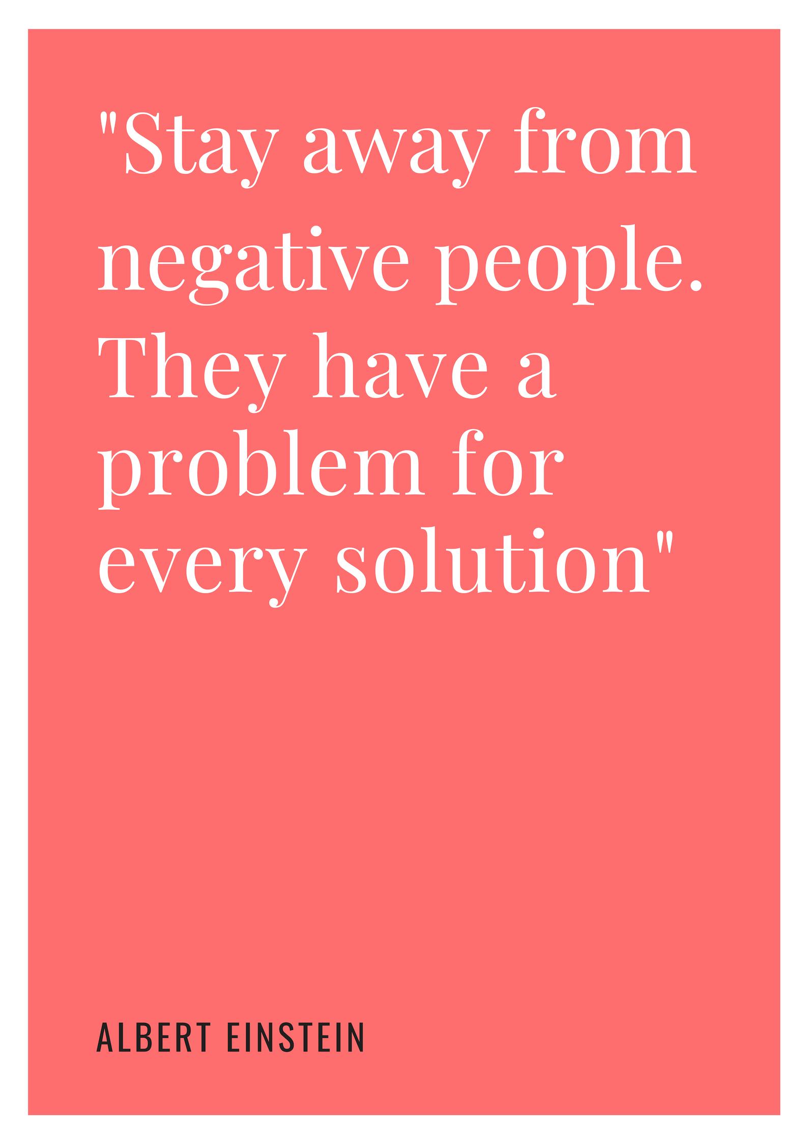 poster-citat