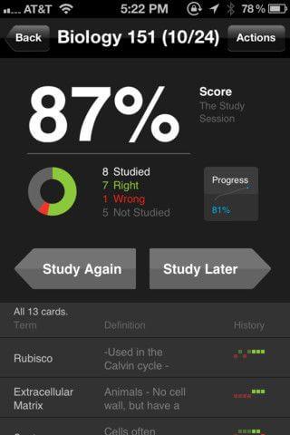 studyblue-app
