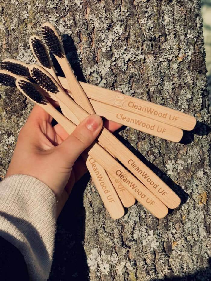 uf-företag-cleanwood