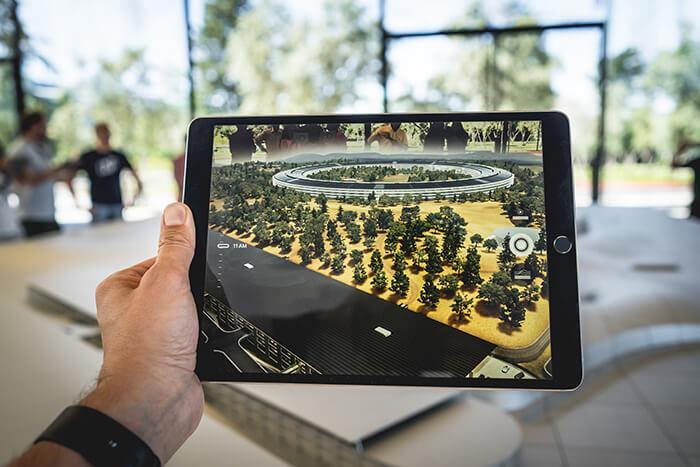 augmented-reality-utbildning
