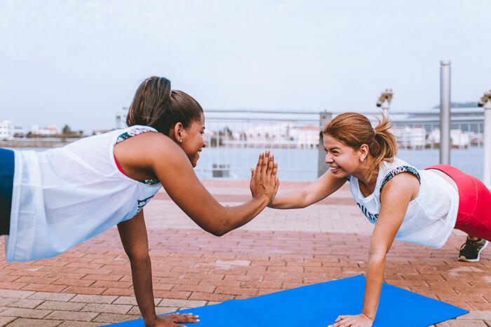 workout-friends-motivation