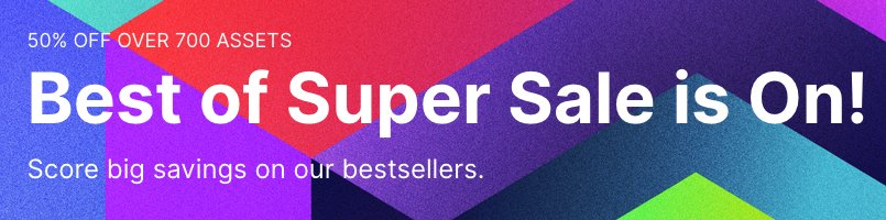 best-of-super-sale_side