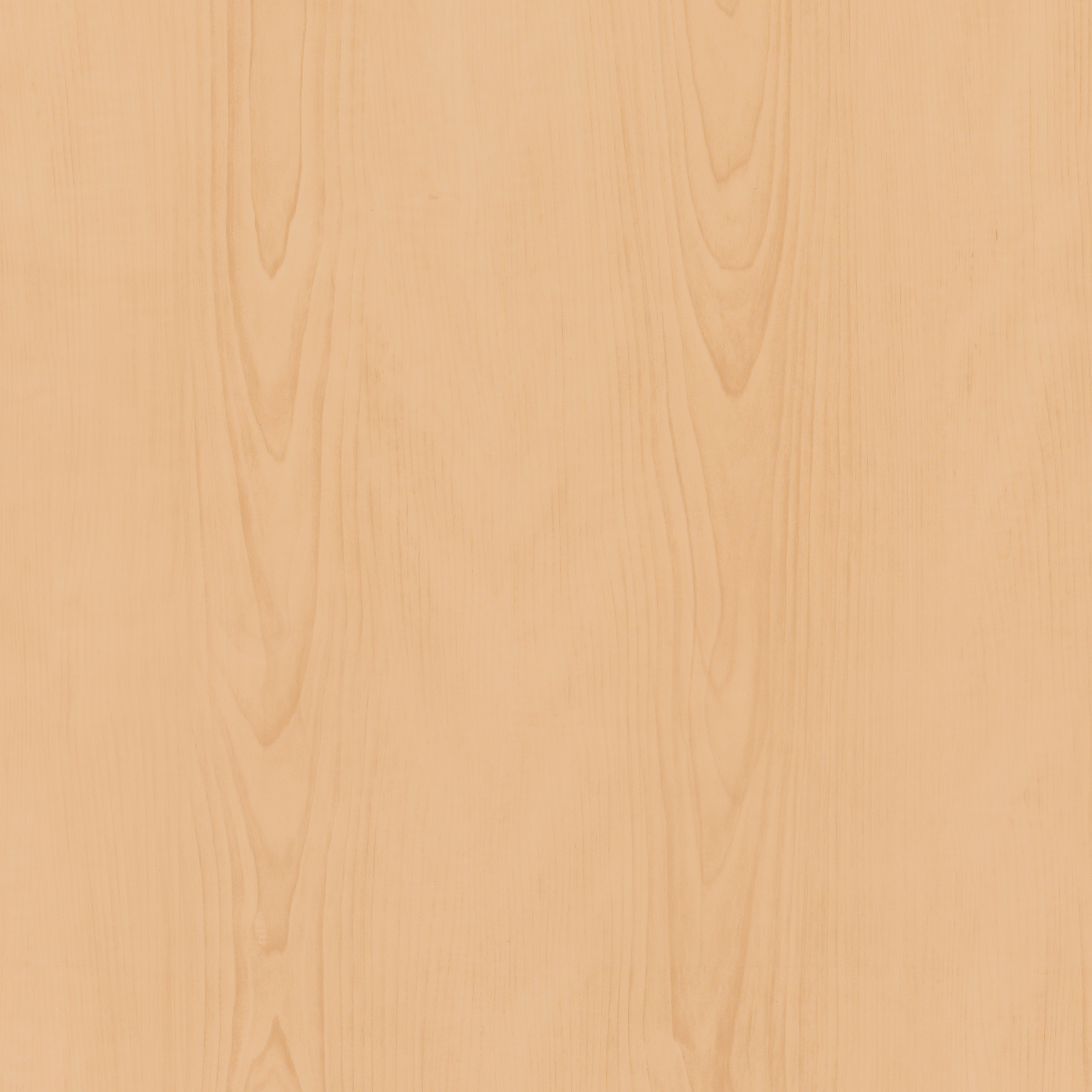 Natural Maple Thermoshield
