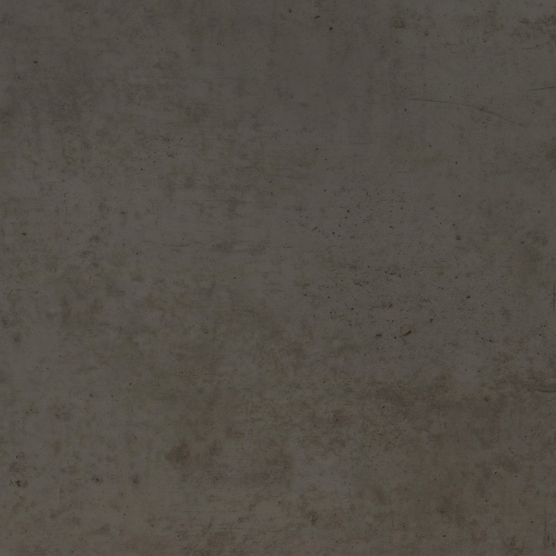 Sand Thermoshield