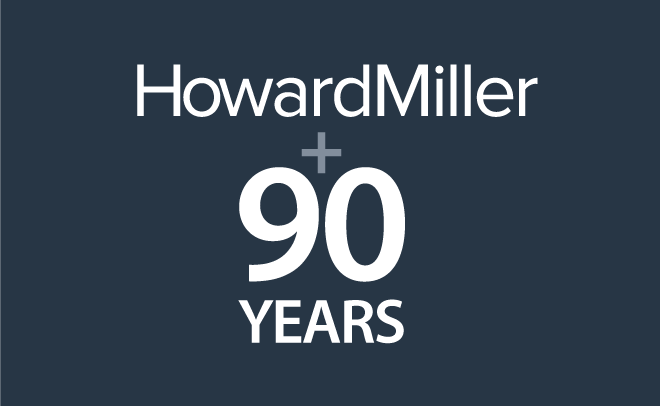 Howard Miller + 90 Years = SmartMoves