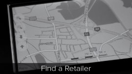 Hekman Authorized Dealer Locator Category