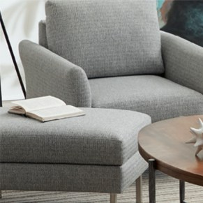 Hekman Living Room Furnishings