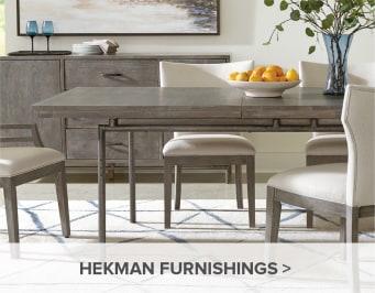 Hekman Furnishings Category