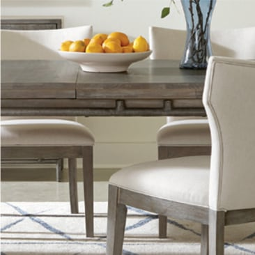 Hekman Dining Room Furnishings