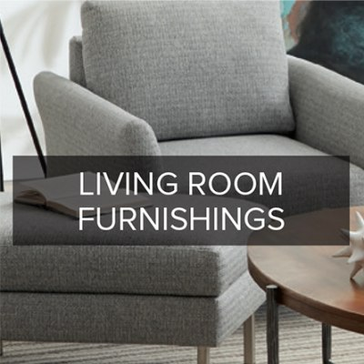 Hekman Living Room Furnishings