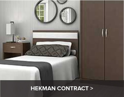 Hekman Contract Category