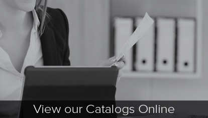 Hekman and Howard Miller Online Catalogs Category