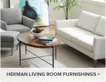 Hekman Living Room Category
