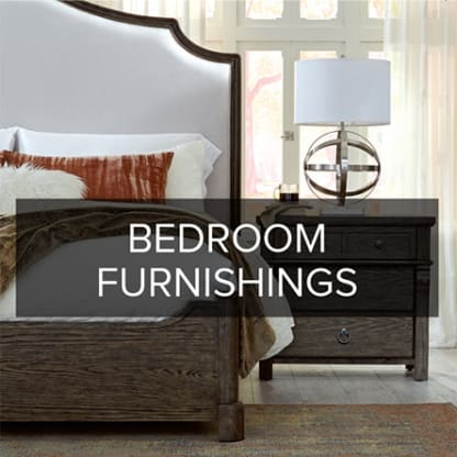 Hekman Bedroom Furnishings