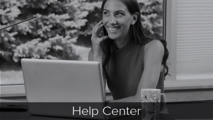 Hekman Help Center Category