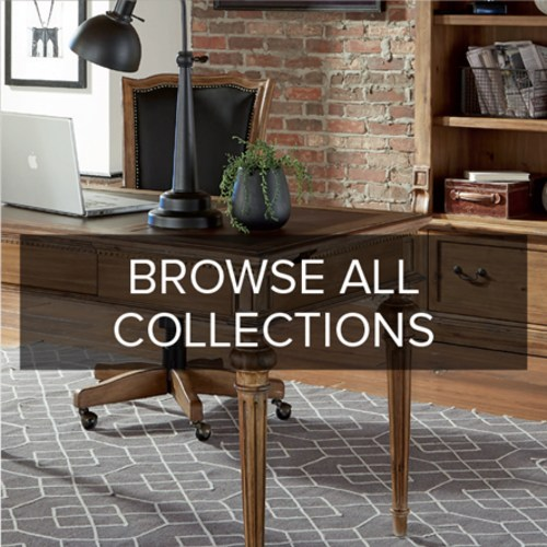 Browse All Hekman Collections