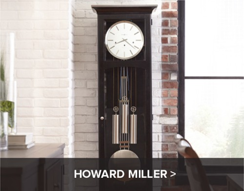 Howard Miller Category