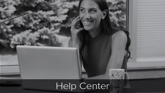 Hekman Help Center Category