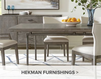 Hekman Furnishings Category