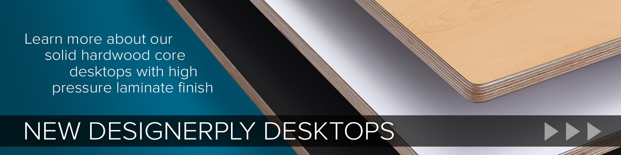 DesignerPly Introduction Banner