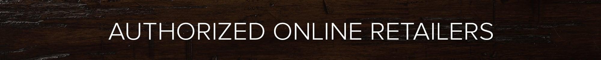 Howard Miller Authorized Online Retailers