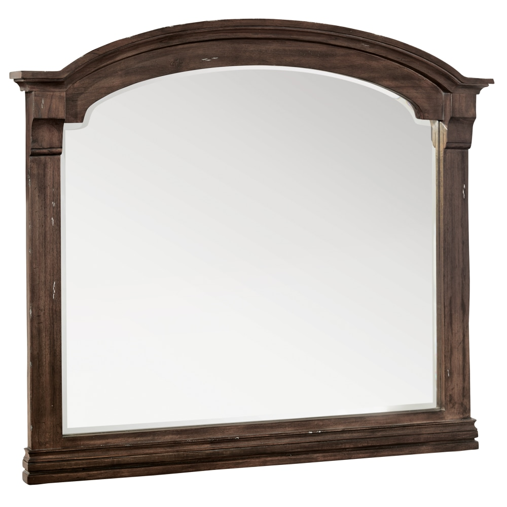 Image for 1-2269ML Homestead Mirror from Hekman Official Website