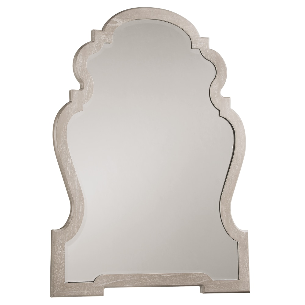 Image for 1-4170 Sutton's Bay Mirror from Hekman Official Website