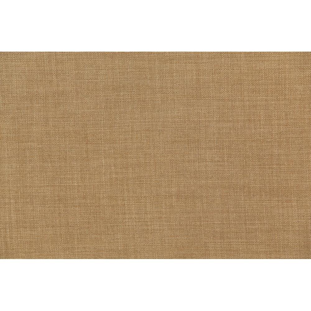 Image for 1487-075 Dum Dum Linen 906 from Hekman Official Website