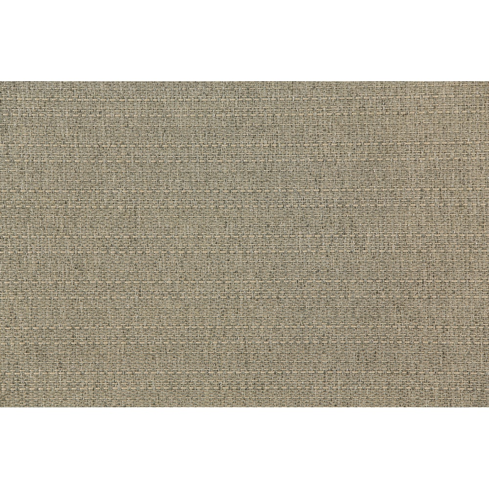 Image for 1536-091 Dash Linen from Hekman Official Website