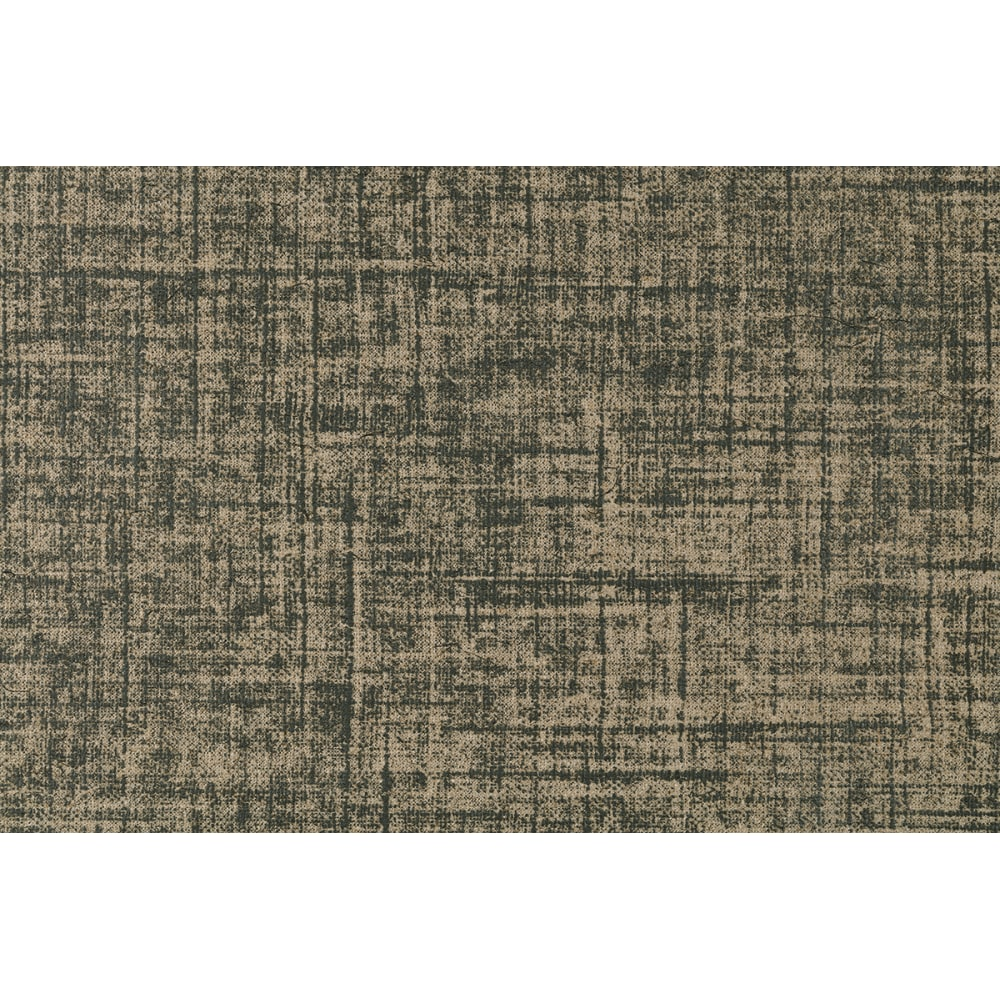 Image for 1541-082 Alchemy Linen Pewter from Hekman Official Website