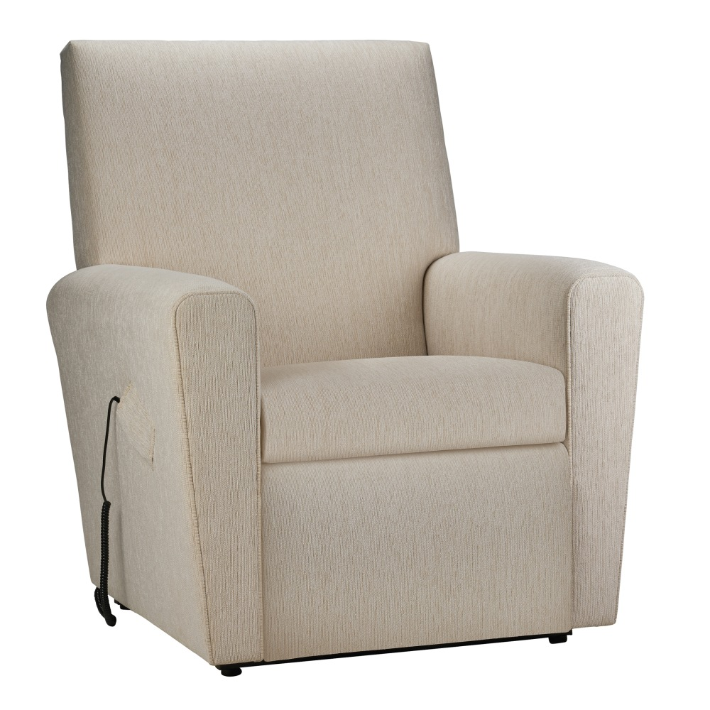 Image for Jenson II Powered Easy-Lift Chair 1733 from Hekman Official Website