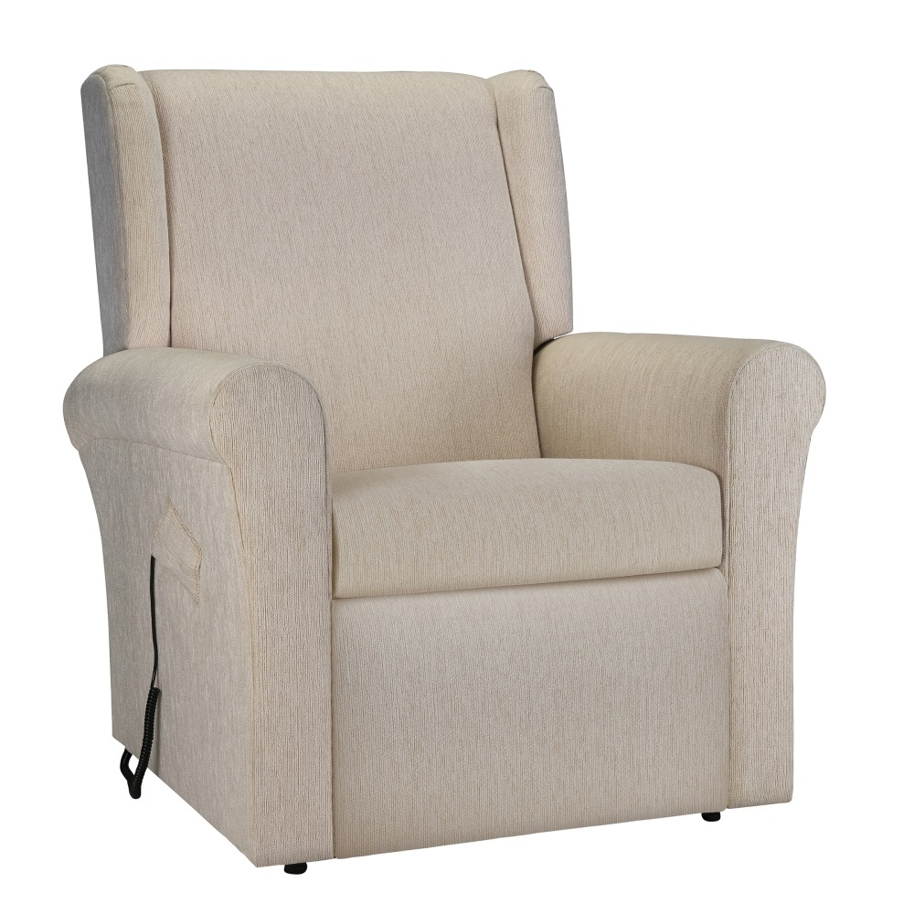 Image for 1735 Jenson Powered Easy-Lift Chair from Hekman Official Website