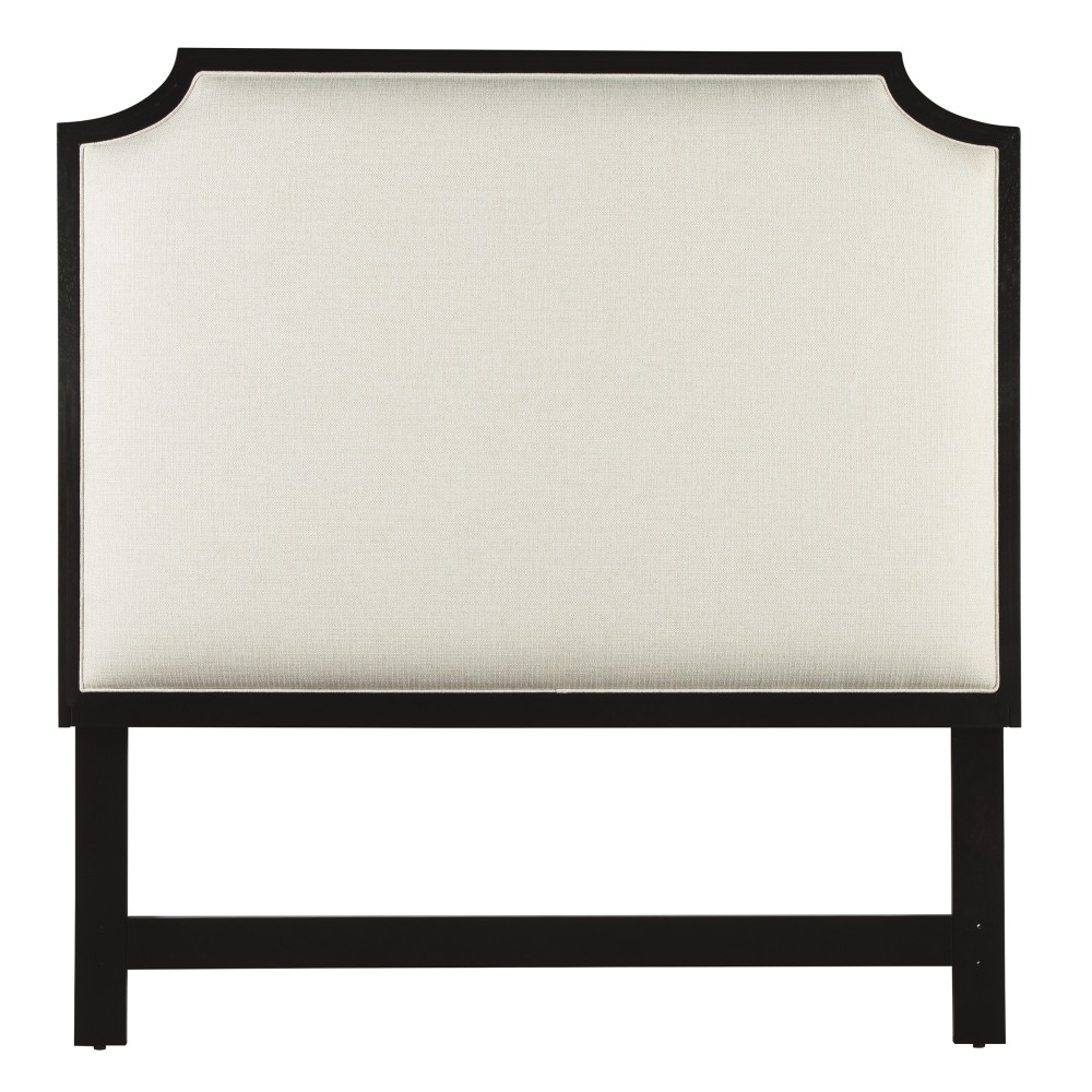 Image for 1749HBK Profiled King Headboard from Hekman Official Website