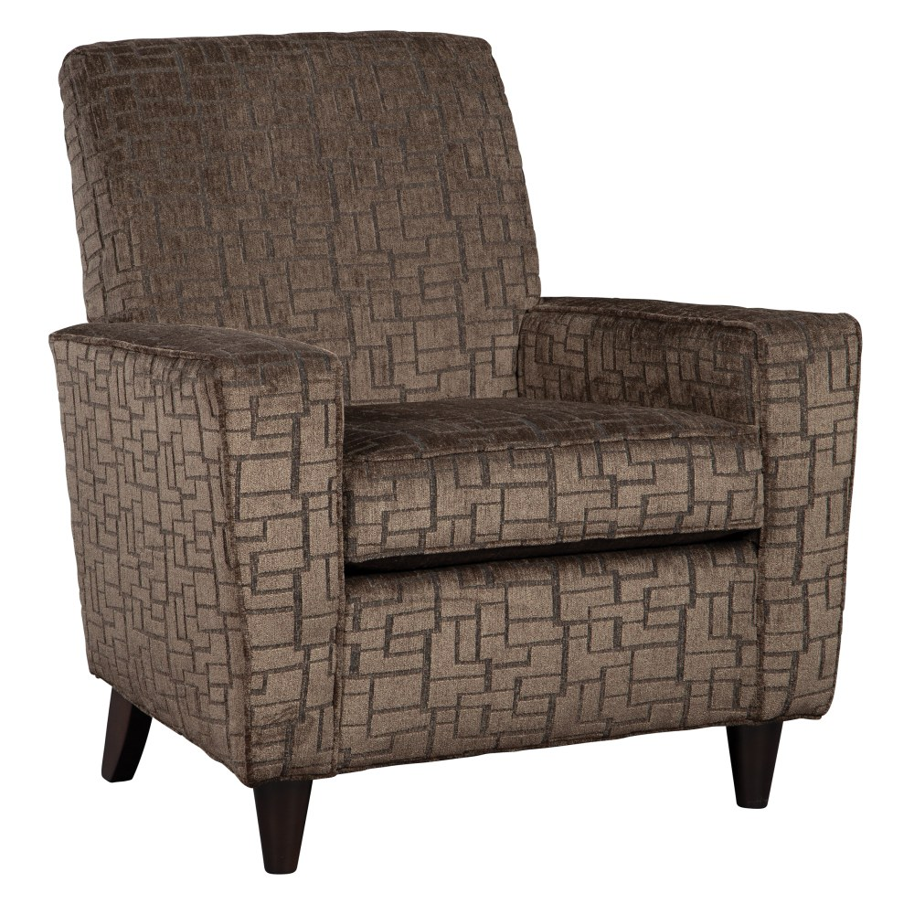 Image for 1922 Valerie Accent Chair from Hekman Official Website