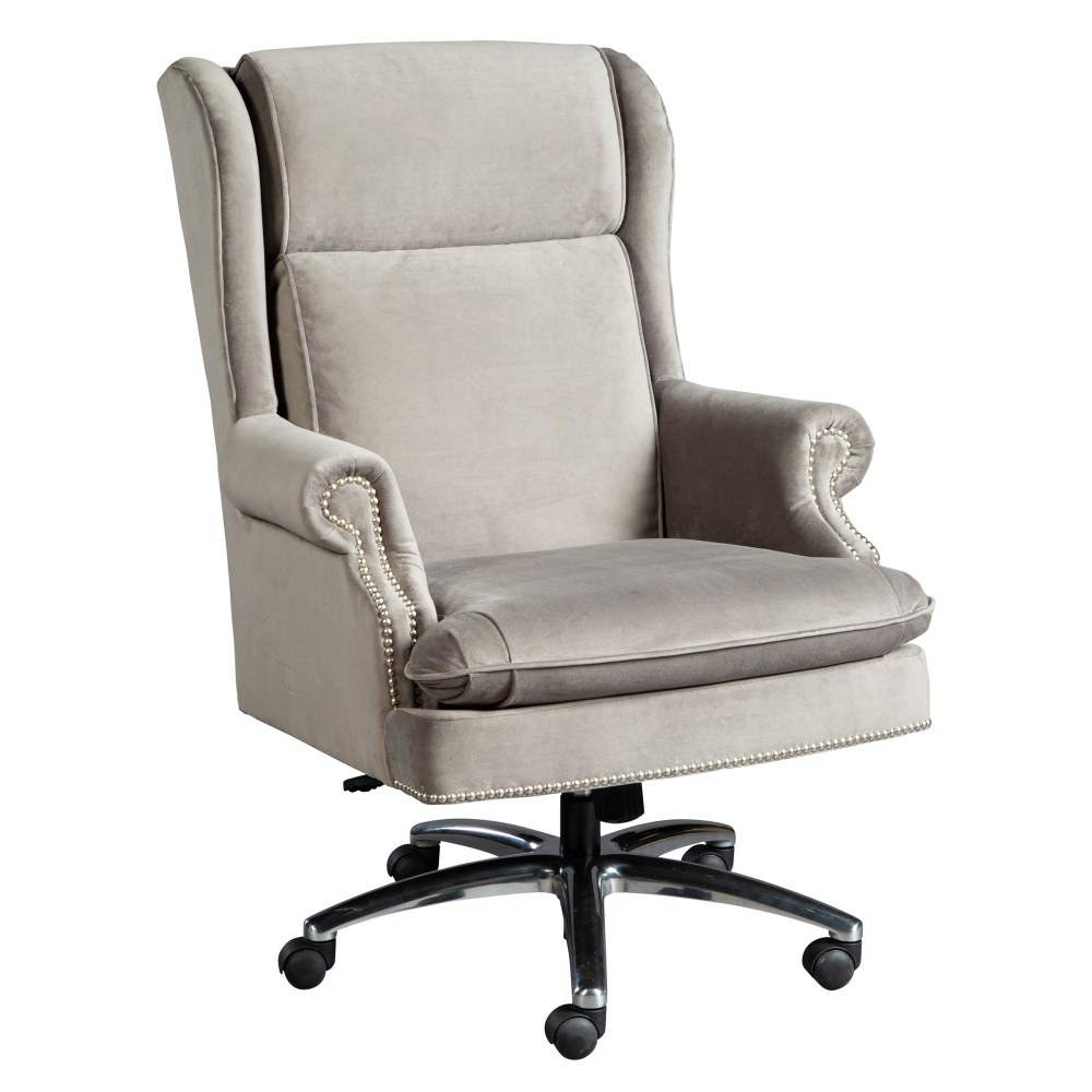 Image for Valencia Office Chair 1969OC from Hekman Official Website