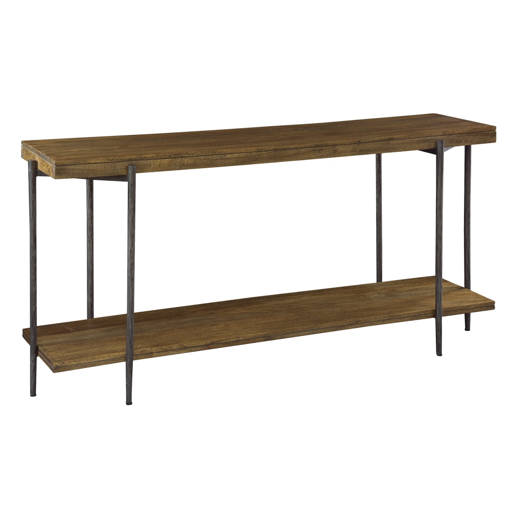 Image for 2-3708 Bedford Park Sofa Table from Hekman Official Website