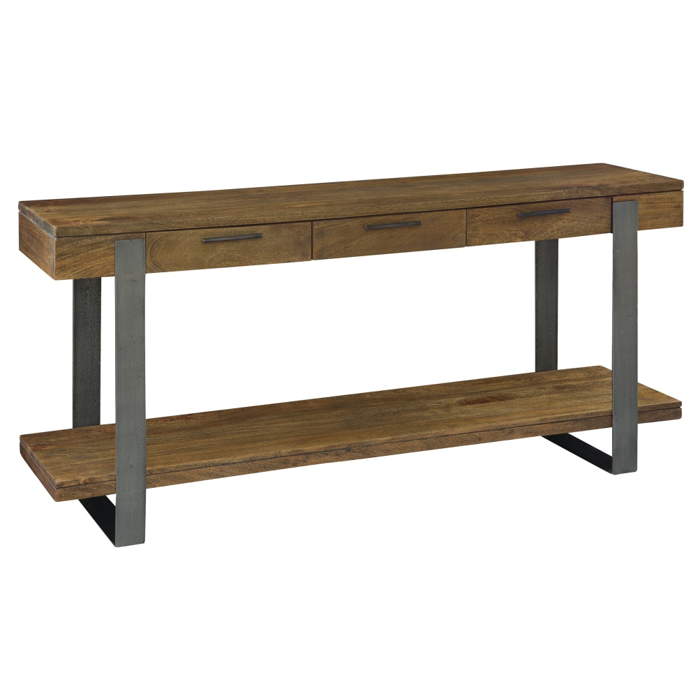 Image for 2-3709 Bedford Park Sofa Table from Hekman Official Website
