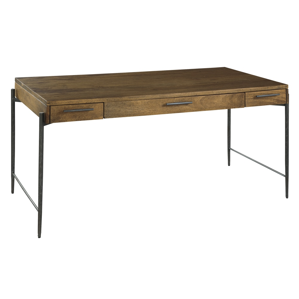 Image for 2-3740 office@home Bedford Writing Desk from Hekman Official Website
