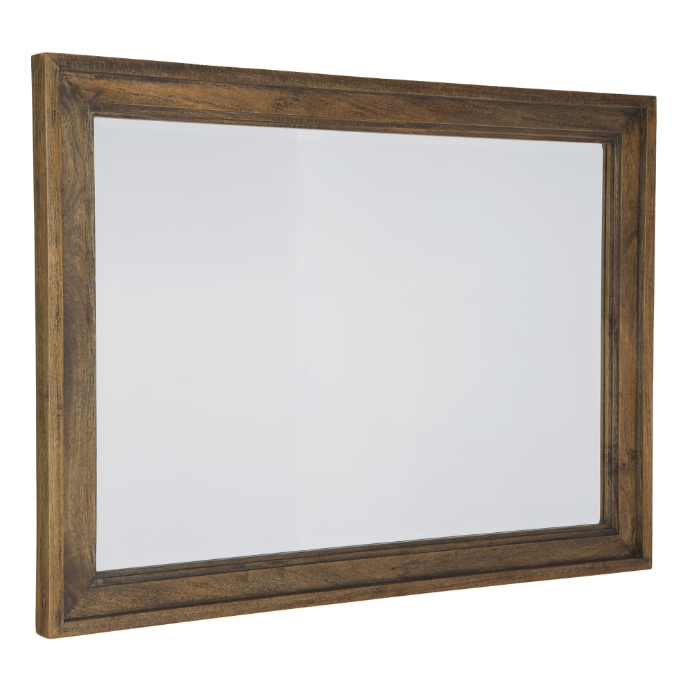 Image for 2-3768 Bedford Park Mirror from Hekman Official Website