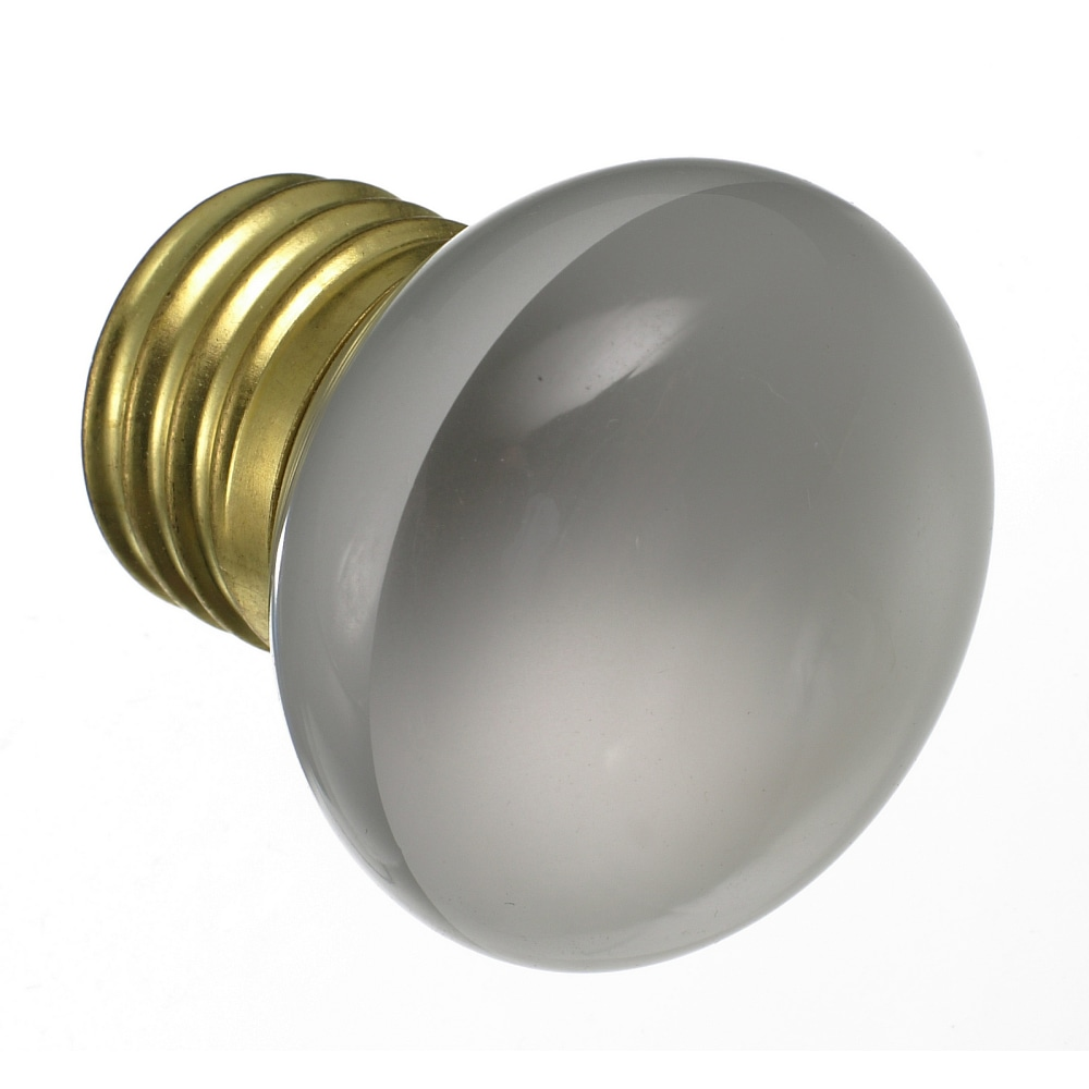 Image for Light Bulb - Incandescent - 40W, 238877 from Howard Miller Parts Store