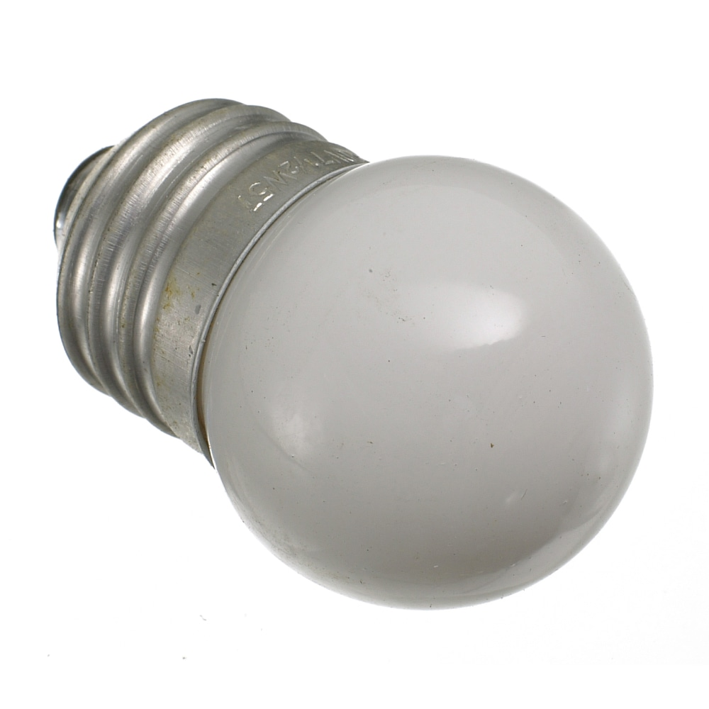 Image for Light Bulb - Incandescent - 7.5W, 238880 from Howard Miller Parts Store