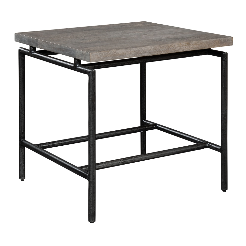 Image for 2-4504 Sedona End Table from Hekman Official Website