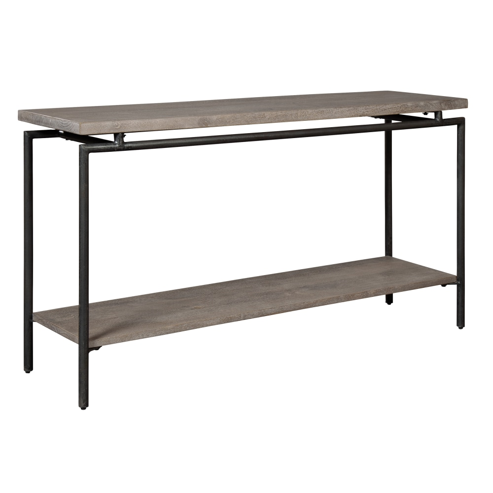 Image for 2-4508 Sedona Sofa Table from Hekman Official Website