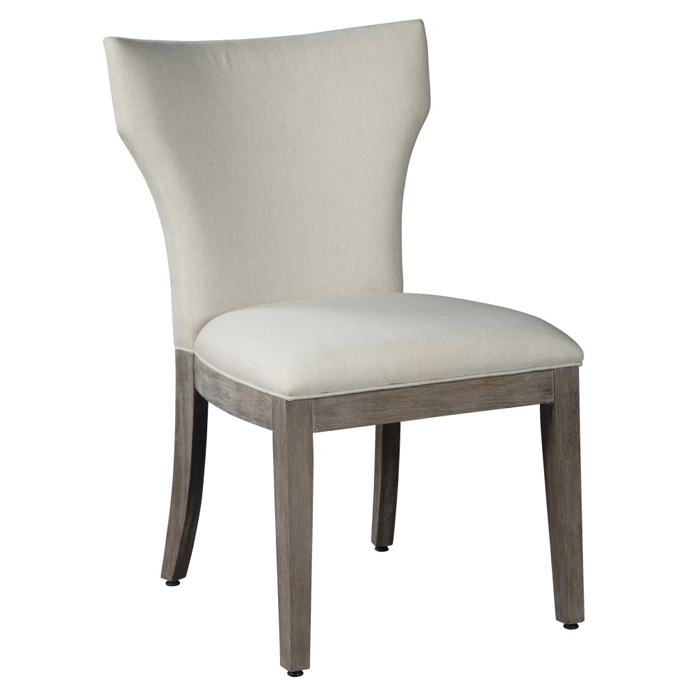Image for 2-4523 Sedona Upholstered Side Chair from Hekman Official Website